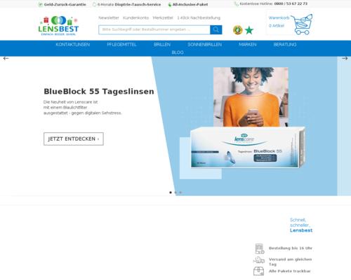 lensway gutschein gutschein oktober 2018 gutscheincodes. Black Bedroom Furniture Sets. Home Design Ideas