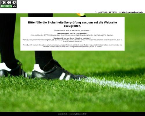 Sport Schwab Rabatt