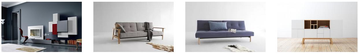 wohnstation gutschein mai 2018 gro e auswahl an. Black Bedroom Furniture Sets. Home Design Ideas