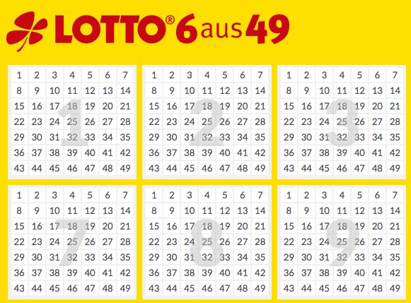 gutscheincode lotto24